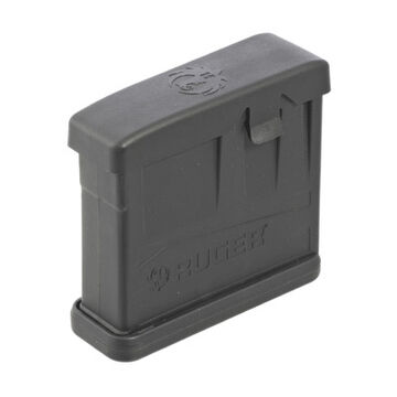 Ruger AI-Style Precision Rifle 308 Winchester 5-Round Magazine