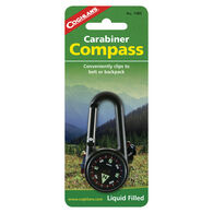 Coghlan's Carabiner Compass