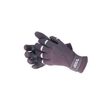 Glacier Neo Hunting Glove - 1 Pair