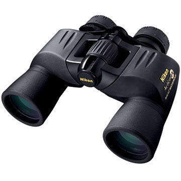 Nikon Action Extreme All Terrain Binocular