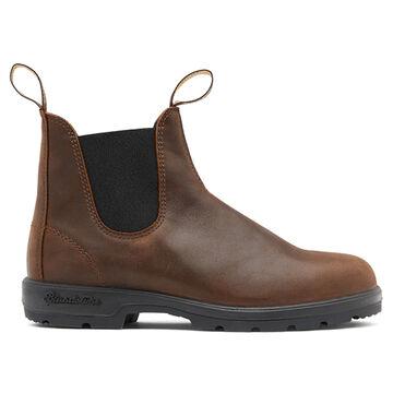 Blundstone Mens Super 550 Classic Chelsea Boot