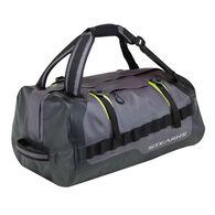 Stearns Water-Resistant Gear Bag