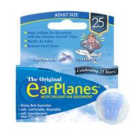Earplanes Pressure-Reducing Ear Plug - 1 Pair