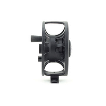 Echo Ion Spare Spool