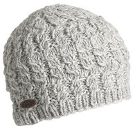 Turtle Fur Women's Nepal Mika Hat