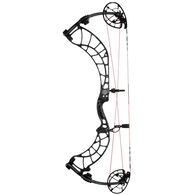 Obsession Lawless Compound Bow
