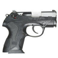 "Beretta Px4 Type F Storm SubCompact 40 Smith & Wesson 3"" 10-Round Pistol"