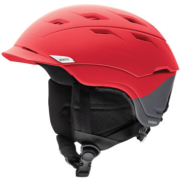 Smith Mens Variance MIPS Snow Helmet