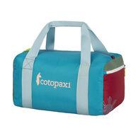 Cotopaxi Mariveles 32 Liter Del Día Duffel Bag