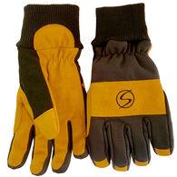Depot Trading Men's Lift Off Glove