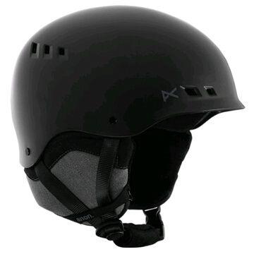 anon. Mens Talon Snow Helmet