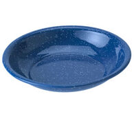 GSI Outdoors Enamelware Bowl