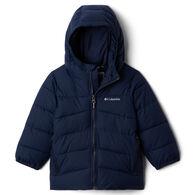 Columbia Boy's Arctic Blast Jacket