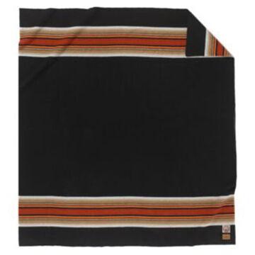 Pendleton Woolen Mills Acadia National Park Queen-Size Blanket