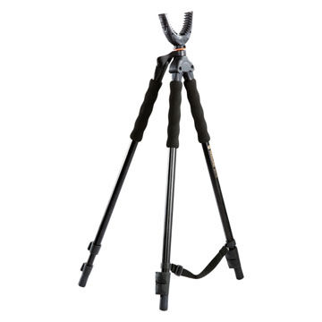 Vanguard Quest T62U Shooting Stick