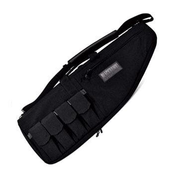 Blackhawk Rifle Case