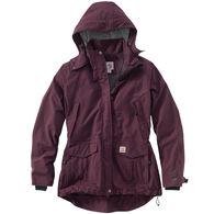 Carhartt Women's Shoreline Jacket