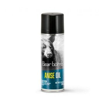 Hunters Specialties Bear Bomb Anise Oil - 6.65 oz.