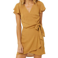 O'Neill Women's Maureen Dress