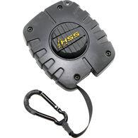 Hunter Safety System Bow & Gear Hoist