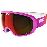 POC Fovea Snow Goggle