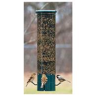 Audubon The Magnet Squirrel-Resist Bird Feeder