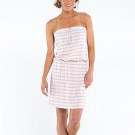 Carve Designs Women's Tucker Convertible Dress