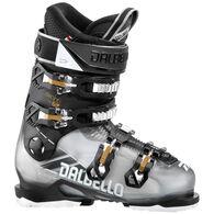 Dalbello Women's Avanti 75 Alpine Ski Boot - 17/18 Model