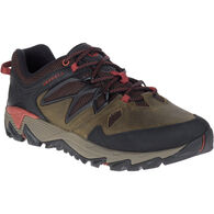 Merrell Men's All Out Blaze 2 Low Hiking Boot