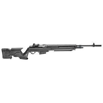 Springfield M1A Loaded Precision Adjustable 7.62x51mm NATO (308 Win) 22 10-Round Rifle