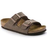 Birkenstock Boys' & Girls' Arizona Sandal