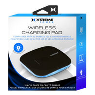 Xtreme Qi Wireless Charging Pad
