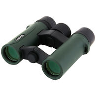 Carson RD-034 Open Bridge 8x26mm Compact Waterproof Binocular