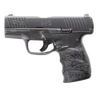 "Walther PPS M2 9mm 3.18"" 6-Round Pistol"