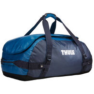 Thule Chasm 70 Liter Duffel Bag - Discontinued Model