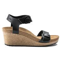 Birkenstock Women's Soley Wedge Sandal