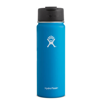 Hydro Flask 20 oz. Wide Mouth Insulated Bottle