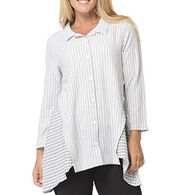 Habitat Women's Big Shirt