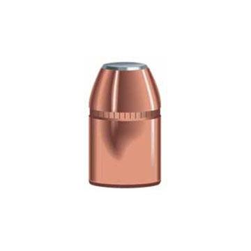 """Speer DeepCurl 44 Mag 270 Grain 0.429"""" DCSP Handgun Bullet (50)"""