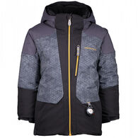 Obermeyer Boys' Influx Jacket