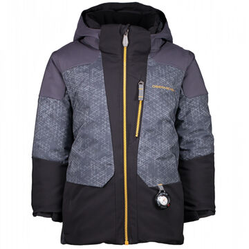 Obermeyer Boys Influx Jacket