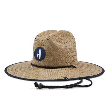 johnnie-O Mens Lifeguard Hat
