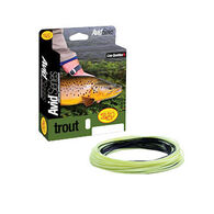 RIO Avid 24 Ft. Sinking Tip Fly Line