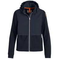 Parajumpers Women's Yae Jacket