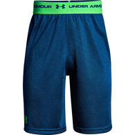 Under Armour Boy's Tech Prototype 2.0 Short