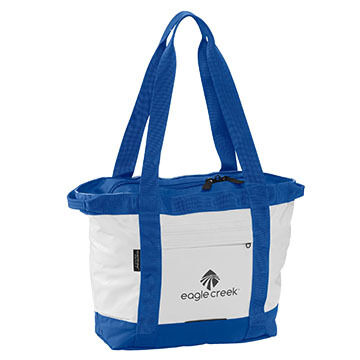 Eagle Creek No Matter What Small Gear Tote