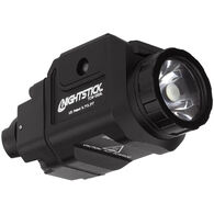 Nightstick TCM-550XL 550 Lumen Compact Tactical Weapon-Mounted Light
