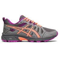 Asics Girls' Gel-Venture 7 GS Running Shoe