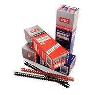 CCI Large Rifle Primers for APS Systems (1000)