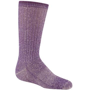 Wigwam Boys & Girls Merino Comfort Hiker Sock